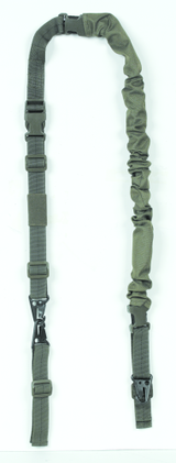 424 Carbine Rifle Sling
