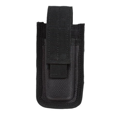 Molded Pistol Mag Pouch