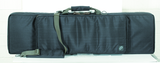 42  Discreet Weapons Case