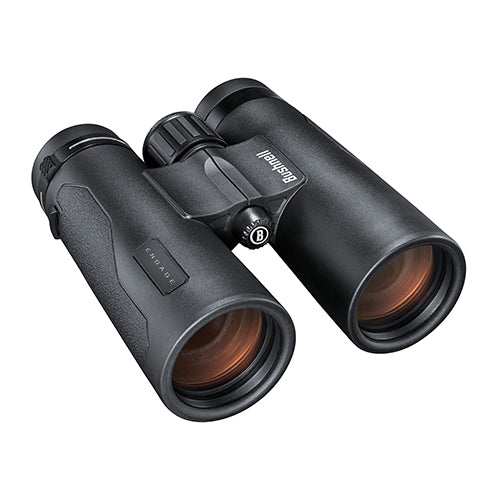 Bushnell 8X42 ENGAGE BLACK ROOF PRISM