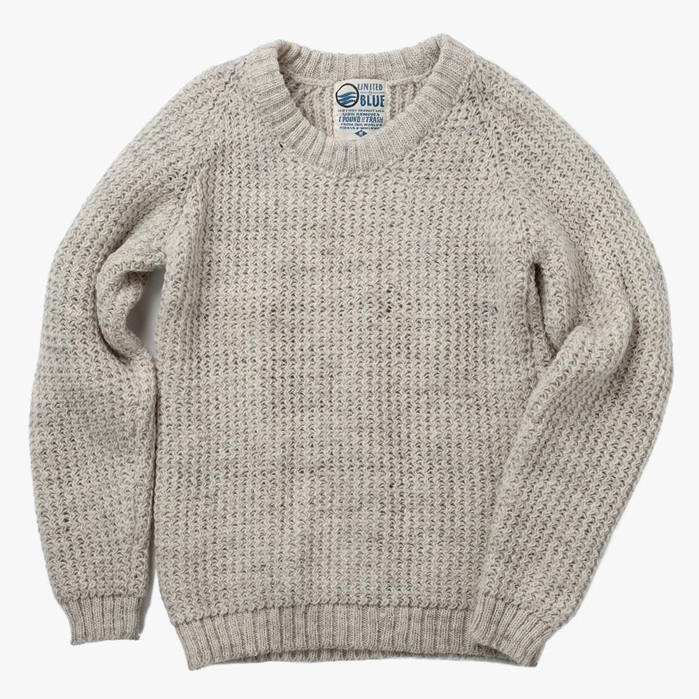 Whitney Pullover