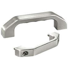 Stainless Steel Handle Heavy Duty - EG