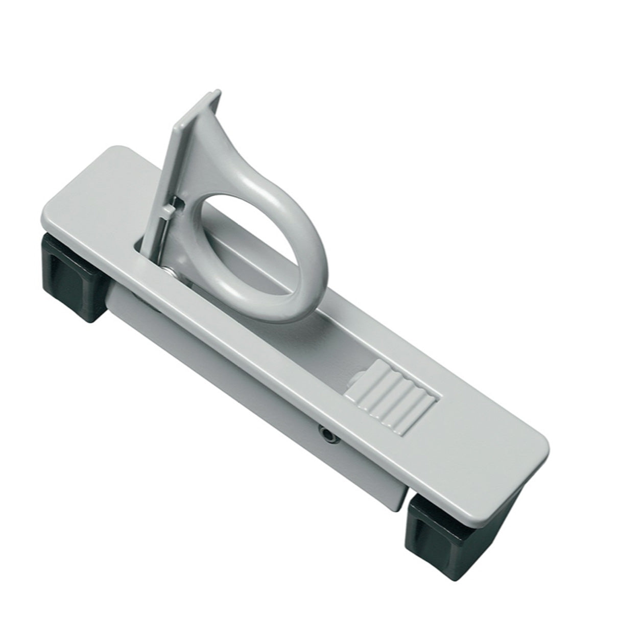 Tray / Recessed Handle Die Cast - KT