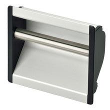 Tray / Recessed Handle Aluminium - SG20