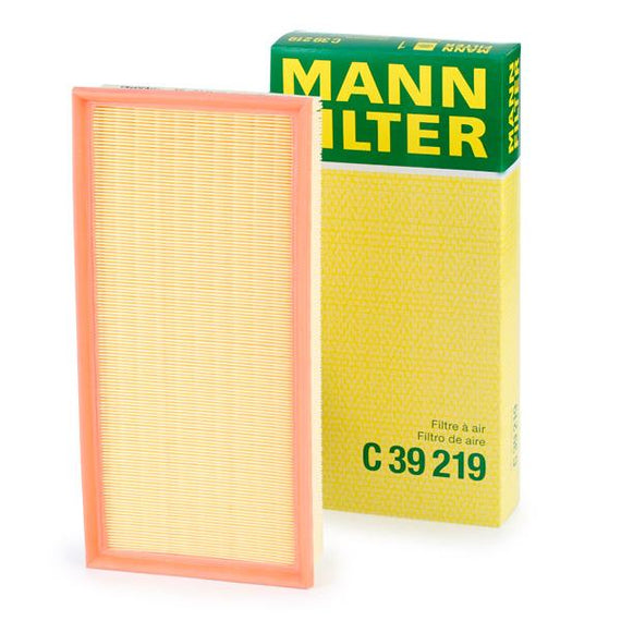 FILTRE A AIR MANN-FILTER - C 39 219