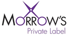 Morrows Private Label