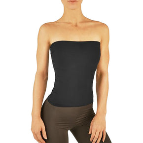 Women's Compression Core Band