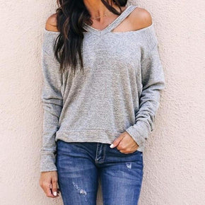Latest Off Shoulder Fashion Tops