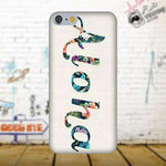 Aloha Phone Case - Exotic