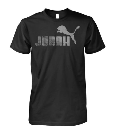 In-House Judah Tshirt