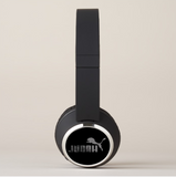 JBH - Judah Bluetooth Headphones