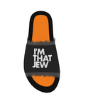 The Official Judah Sandals (ITJ)