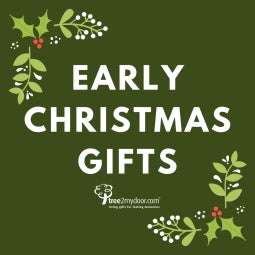 Early Christmas Gifts Guide