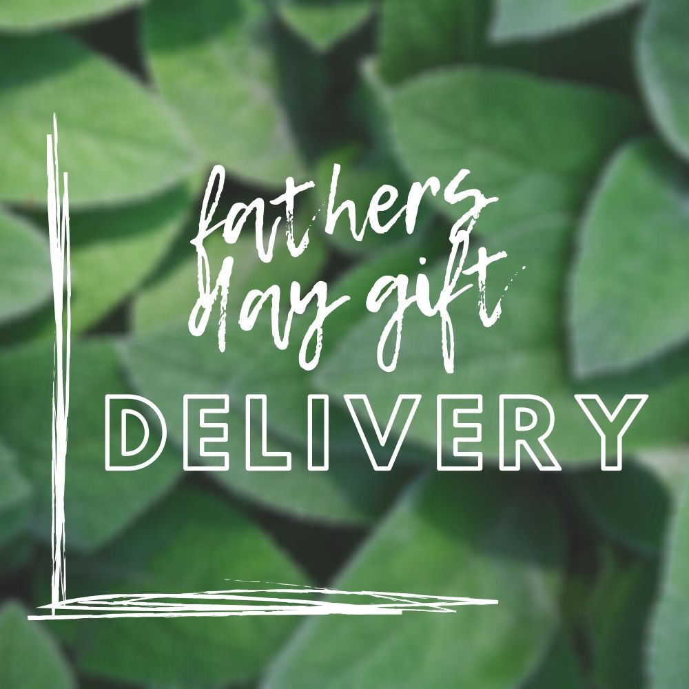 Father's Day Gifts Delivered