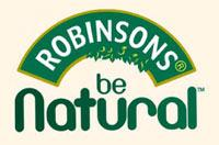 Meet our trees when you meet Robinson's Bird
