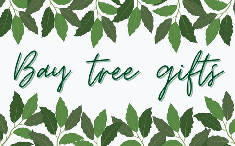 Bay Tree Gifts