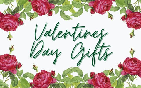 Valentines Gifts Ideas