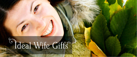 Tree Gifts for Wife