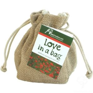 Love in a Bag