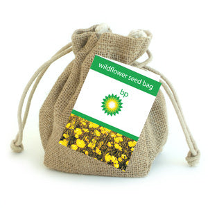 Promotional Seed Bags