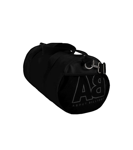 About Billions Elite Duffle Bag