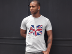 About Billions Essential UK T-Shirt.