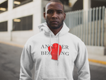 About Billions Essential Another Beginning Hoodie.