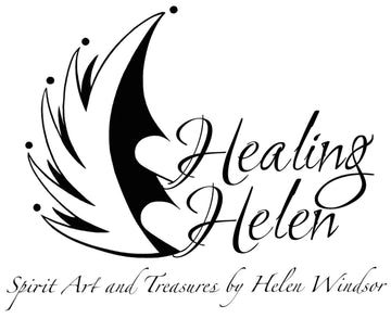 Healing Helen Coupons & Promo codes