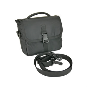 Alpha One Niner, Camera Pouch/Bag Kit for the CHIO Bag