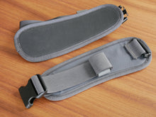 Alpha One Niner, Padded Hip Belt
