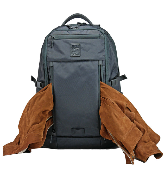 Alpha One Niner, PATHFINDER Backpack