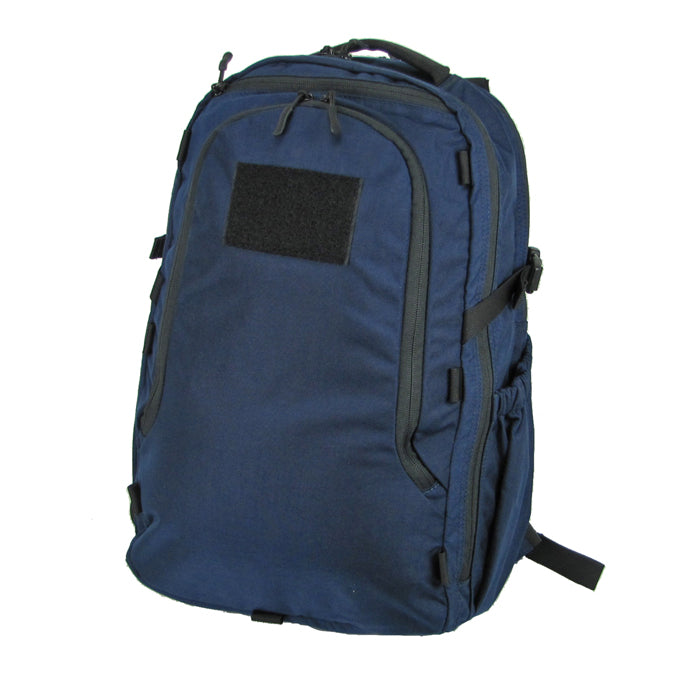 Alpha One Niner, Recon 9, EVADE Backpack