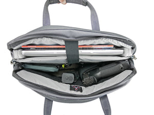 SERT, TRENT Notebook Bag