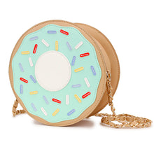 Load image into Gallery viewer, Donut Purse