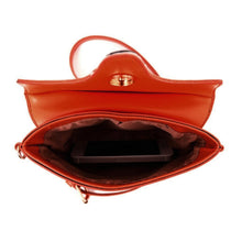 Load image into Gallery viewer, Sly Fox Purse