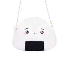 Load image into Gallery viewer, Sushi Rice Purse