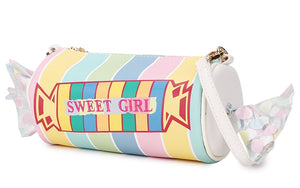 Sweet Candy Purse