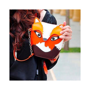 Sly Fox Purse