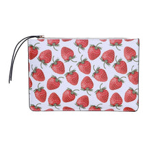 Load image into Gallery viewer, Fruity Friday Clutch