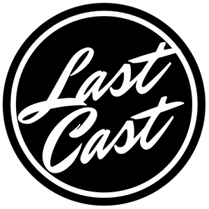 Last Cast Apparel