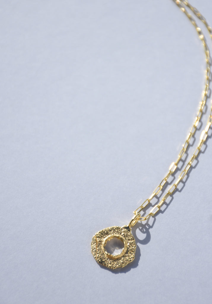 ENSO NECKLACE