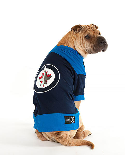 new products a2364 414a6 NHL Dog Jerseys – Togpetwear