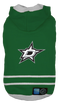 Dallas STARS NHL Dog Sweater