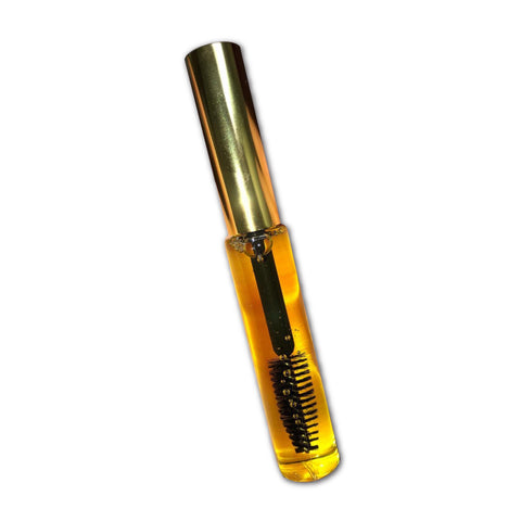 Eyelash/Eyebrow Moisturizing Oil