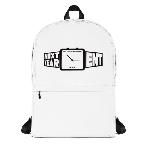NYE Backpack