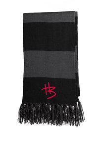 HB Scarf