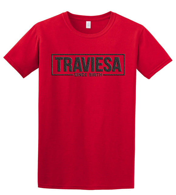 Traviesa T-Shirt