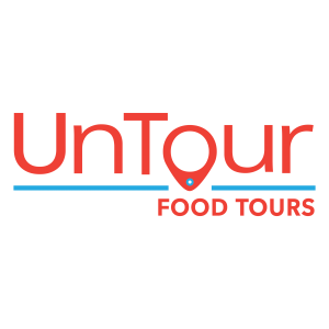 UnTour Food Tours