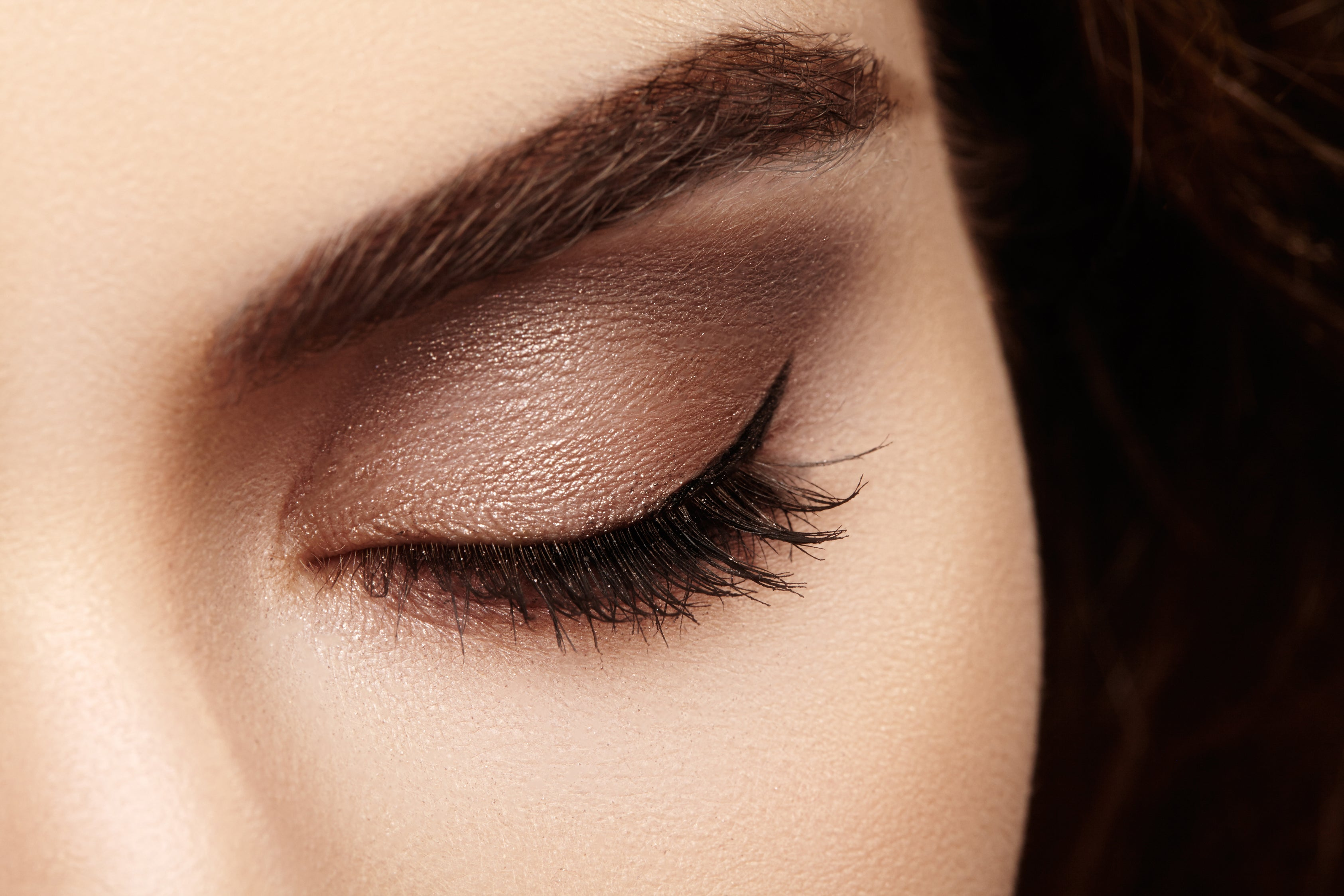 Brow Trends & Facts