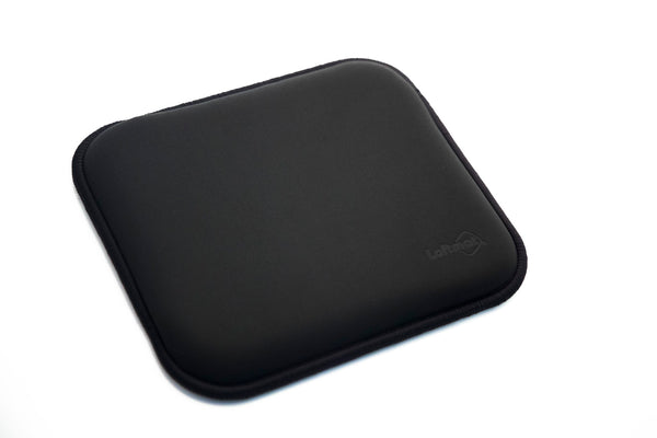 LOFTMAT (8x9 inch) Cushioned Mouse Pad -